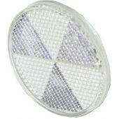 Αντανακλαστικά Στρογγυλά 60Mm Λευκο 26101103 39024 OEM