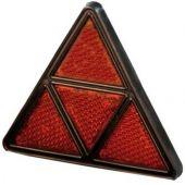 Αντανακλαστικά Τριγωνα 26107104 (Με Εσωτερικα Τριγωνα) 20247 OEM