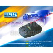 Αντιρανταρ Speed Buster 14121 OEM