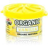 Αρωμα Κονσερβα Vanilla 19138 Feral