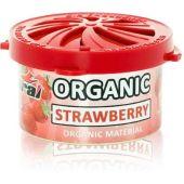 Αρωμα Κονσερβα Strawberry 19131 Feral
