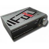 Vtec Controller El-2464 22040 OEM