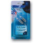 Διακοσμητικό Φωτακια Beam Light 16460 OEM