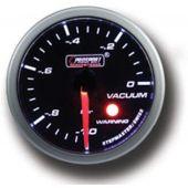 Vacuum Ηλεκτρικο Με Αισθητηρα 270Scale 15940 OEM