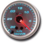 """Vacuum 2"""" 7 Χρωμ. Αυτομ. Διαβαθμιζ 15984 OEM"""