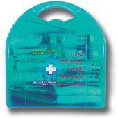 Φαρμακειο Mezzo Din13164 Germ. Κωδ. 18209 OEM