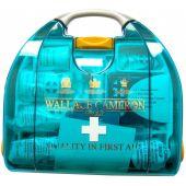 Φαρμακειο Vehicle Kit 18207 OEM