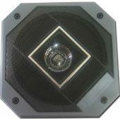 Ηχεια Sp-05 14165 OEM