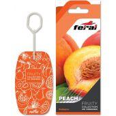 Αρωμα Peach Fruity Collection 19203 Feral