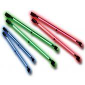 Λάμπα Neon Nl-260D 60Cm Κοκκινο Αισθητ. Εξωτ. 35008 OEM