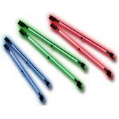 Λάμπα Neon Nl-230 Κοκκινο 30Cm 35004 OEM