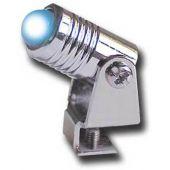 Διακοσμητικό Led Υαλοκαθαριστήρα Tr-6204 16470 OEM