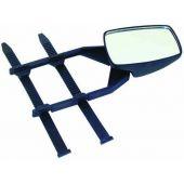 Καθρέπτης Για Τροχοσπιτα (Παλαιου Τυπου) 27010 OEM