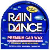 Κερι Rain Dance 400Ml 18435 OEM