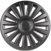 "Τάσια 15"" Luxury 111358 Gr Cbx 34260 OEM"