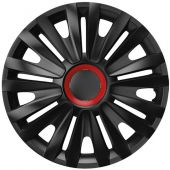 "Τάσια 14"" Royal 100211 Rr Black Cbx 34308 OEM"