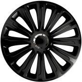 """Τάσια 15"""" Trend 116933 Rc Black Cbx 34296 OEM"""