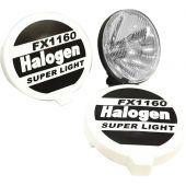 Προβολέας Se-1024 / Fx-160 Λευκο / La-1024 16068 OEM