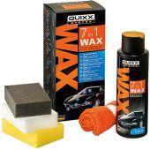 Κερι Αυτοκινητου Quixx07 7-In-1- (Set) 80203 OEM