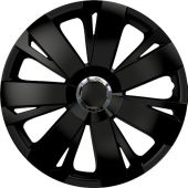 "Τάσια 15"" Energy 115967 Black Rc 34345 OEM"