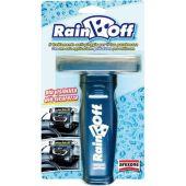 Καθαριστικό Απωθητικό Βροχης 100Ml Rain Off 18169 Arexons