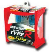 Λάμπες 9005 Tr-9109W 100W/160W Λευκο 16583 OEM