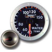 Όργανο Θερμοκρασίας Νερού Diamond 270Scale 15921 OEM