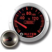 Όργανο Θερμοκρασίας Νερού Diamond 7Χρ. 90Scale 15929 OEM