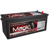 Μπαταρία 180Ah Α Tab Polar 68032 Magic Mf En1100A B Bbb B0 Εξω Πολοι 15505 OEM