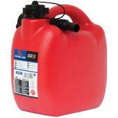 Μπετόνια Βενζίνης 5Lt Bidon05 Sum 29109 OEM
