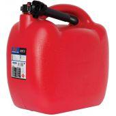 Μπετόνια Βενζίνης 20Lt Bidon20 Sum 29111 OEM