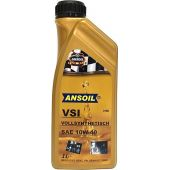 Λάδι 10W-40 VSI 1L 01992A 03615 Ansoil