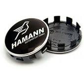 Σήμα Bmw Μεγαλο Hamman 24415 OEM
