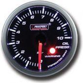 Πίεση Βενζινης Ηλεκτρικο Με Αισθητηρα 270Scale 15941 OEM