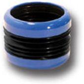 Ποτηροθήκη Με Φυσούνα Μπλε 41170 OEM