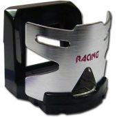 Ποτηροθήκη Αεραγωγού Ασημι Racing X 22520 OEM