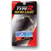 Λαμπακι Tr-2225 Micro Light 16465 OEM