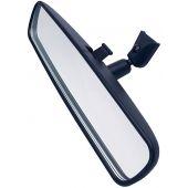 Καθρέπτης Εσωτερικος Ημερας & Νυκτας (25 X 5.7Cm) 27004 OEM