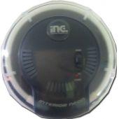Λάμπα Neon Ufo Rn-301. Rn-304 16505 OEM