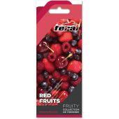 Αρωμα Red Fruits Collection Omg 19211 Feral