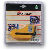 Αντικλεπτικο Moto Disk Lock 9.5Mm 23000 OEM