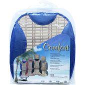 Ψάθα Comfort Μπλε 11201 OEM