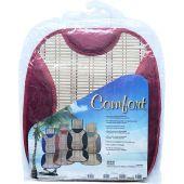 Ψάθα Comfort Κοκκινο 11203 OEM