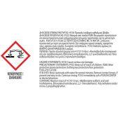 Συντηρητικό Προστατευτικό Δέρματος 300Ml Επαγγελματικό 18454 Feral