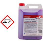 Καθαριστικό Εντομων Gel 4Lt Επαγγελματικό 18717 Feral