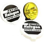 Προβολέας Se-1024 / Fx-160 Κιτρινο / La-1024 16640 OEM