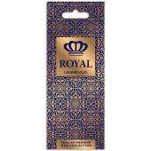Αρωμα Royal Collection Legend Oud 19364 Feral
