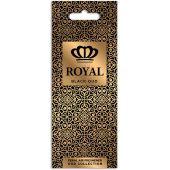 Αρωμα Royal Collection Black Oud 19363 Feral