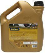 Λάδι 15W-40 Universal Hd 4L 20002B 03618 Ansoil