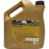 Λάδι 20W-50 Extra Turbo 4L 50005B 03620 Ansoil